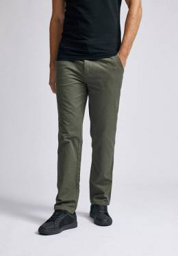 Брюки Burton Menswear London 23S01QKHK