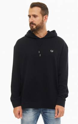 Толстовка Fred Perry УТ-00254858