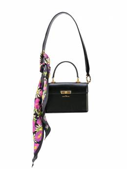 Marc Jacobs сумка на плечо The Downtown M0015927001