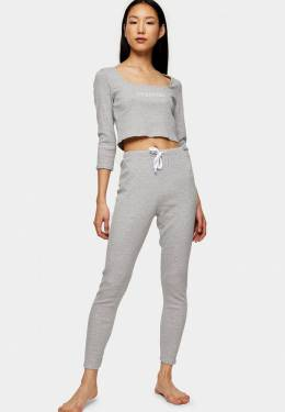 Пижама Topshop 43W03RGRY