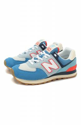 Кроссовки 574 New Balance ML574SOS/D