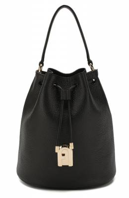 Сумка Sleek small Furla BAIA/W64