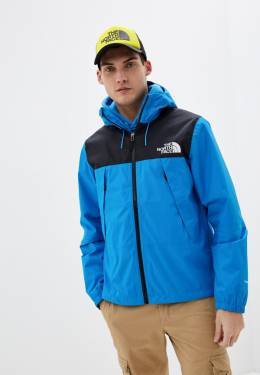Куртка The North Face TA2S51W8G
