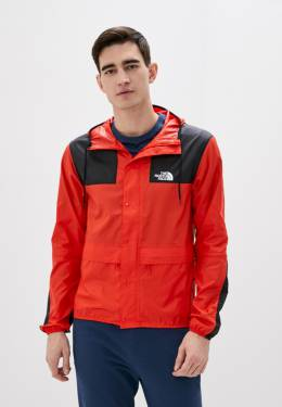 Ветровка The North Face T0CH37WU5