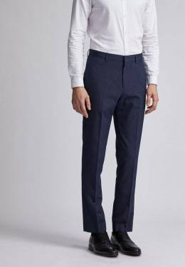 Брюки Burton Menswear London 02S08QNVY