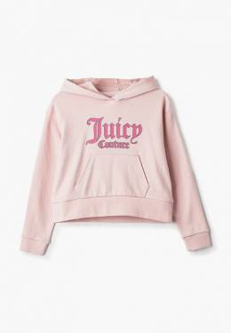 Худи Juicy Couture JBX5229