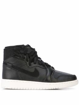 Nike кроссовки Air Jordan 1 Rebel XX AR5599006
