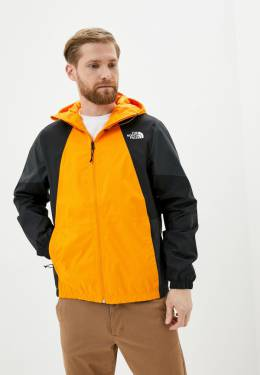 Ветровка The North Face TA493EECL