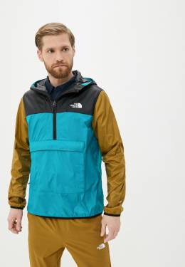 Ветровка The North Face TA3FZLP40