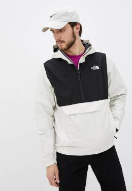Куртка The North Face TA3XZM11P