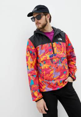 Куртка The North Face TA3T2SP1Q
