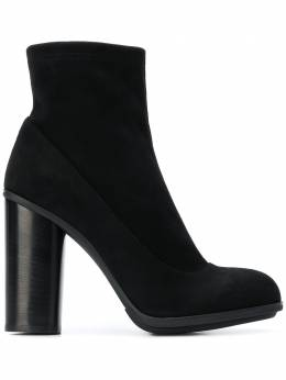 Loriblu ankle boots 8IE1T181818