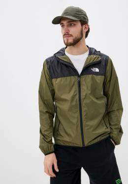 Куртка The North Face TA2VD9P0J