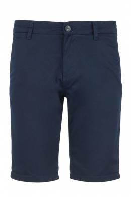 Шорты Tom Tailor Denim УТ-00279102