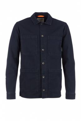 Куртка Tom Tailor Denim УТ-00278126