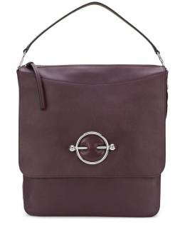 J.W. Anderson ring tote bag HB01018D