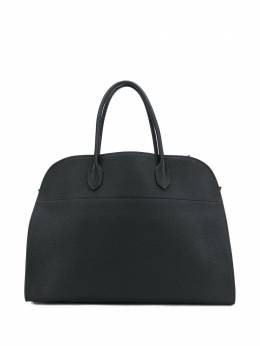 The Row classic tote bag W1175L20