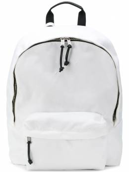 Maison Margiela oversized backpack S55WA0051PR253