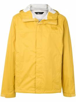 The North Face куртка Venture NF0A2VD3ZBJ