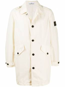 Stone Island Naslon Light Watro coat MO721570832
