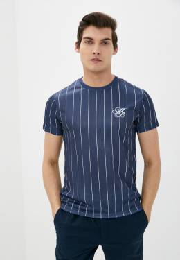 Футболка Burton Menswear London 45I05QNVY