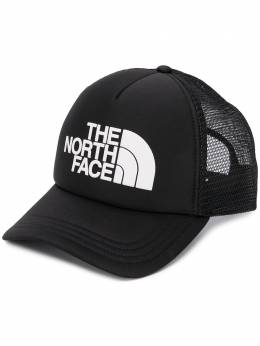 The North Face сетчатая кепка с логотипом NF0A3FM3KY4