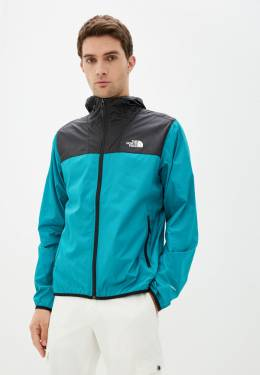 Ветровка The North Face TA2VD9P44