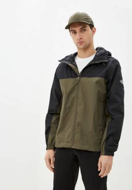 Куртка The North Face T0CR3QBQW