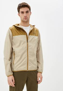 Ветровка The North Face TA2VD9EJ8