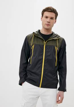 Ветровка The North Face TA2S4ZTY1