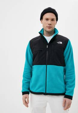Куртка The North Face TA3XAUH8E