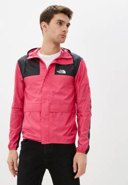 Куртка The North Face T0CH37EV8