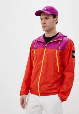 Ветровка The North Face TA2S4ZP99