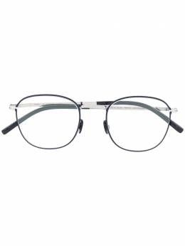 Mykita очки Andersson ANDERSSON