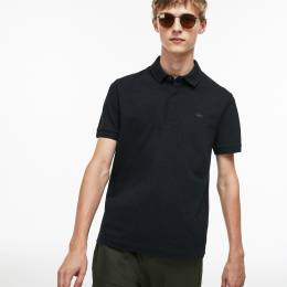 PARIS POLO Regular fit Lacoste 345619