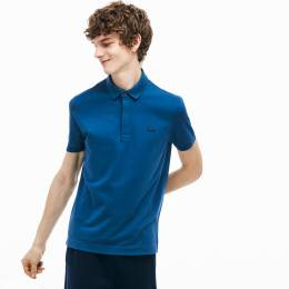 PARIS POLO Regular fit Lacoste 355883