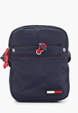 Сумка Tommy Jeans AM0AM06210
