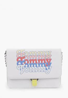 Сумка Tommy Jeans AW0AW08684