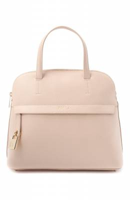Сумка Piper medium Furla BAQNFPI/ARE000