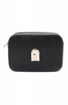 Сумка Sleek mini Furla BARXABR/HSF000