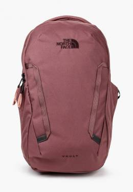Рюкзак The North Face TA3VY3T92