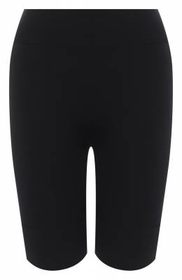 Шорты Perfect Fit Wolford 14801