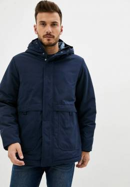 Парка Selected Homme 16074926