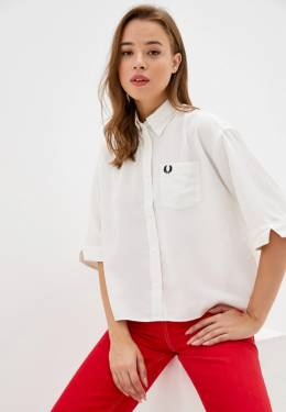 Рубашка Fred Perry G9145