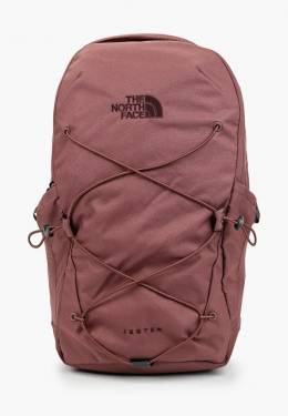 Рюкзак The North Face TA3VXGT92