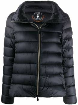 Save The Duck D3052 WIRISY00001 padded jacket D3052WIRISY