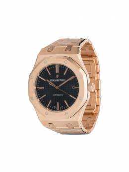Наручные часы Audemars Piguet Royal Oak 41 мм 777XBRN019 777