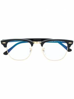 Ray Ban очки Clubmaster Classic RB3016