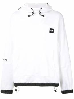 The North Face худи Geary NF0A4AROFN4