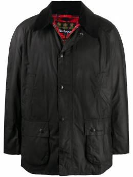 Barbour куртка Ashby MWX0339MWX